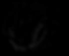 Nyatiti NyaDala Logo unframed 2 T.png