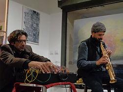 Fa Cesario, Davide Barbarino - Les Frangines, Toulon.JPG