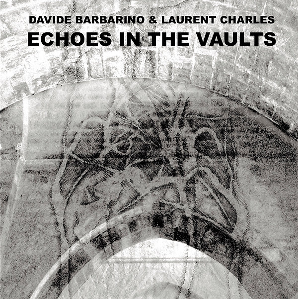 Echoes Front Cover.jpg