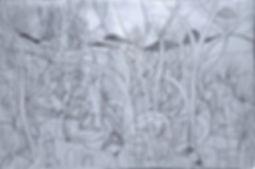 Davide Barbarino - St. Philomene 120x80 (I).JPG