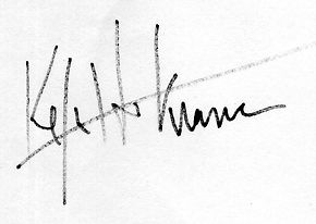 signature Keja.jpg