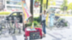 20170512_103552_edited.jpg