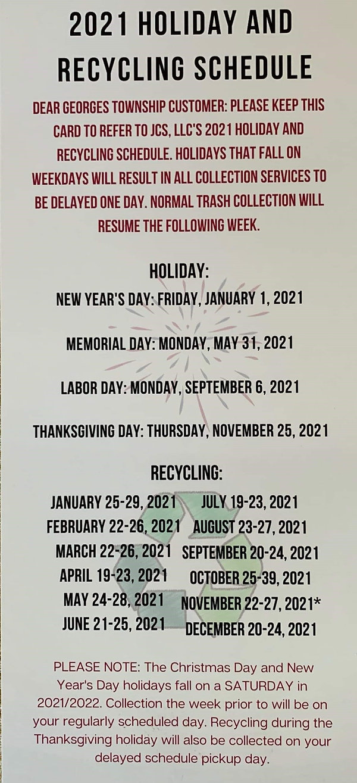 2021 recycling schedule.jpg