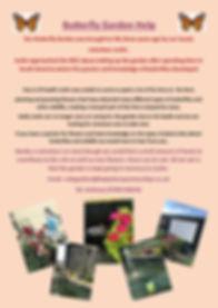 BUtterfly Garden Poster 3.jpg