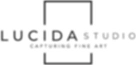Lucida-Logo-PNG-Header.png