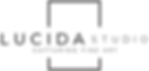 Lucida-Logo-Master-Web.png