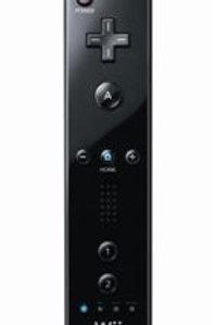 Wii Remote Controller - wii/wii u