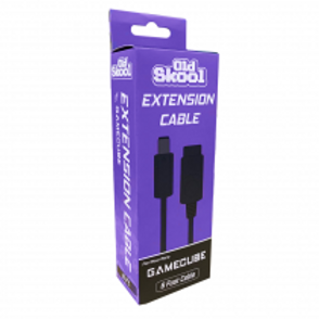 Gamecube Controller Extension Cable