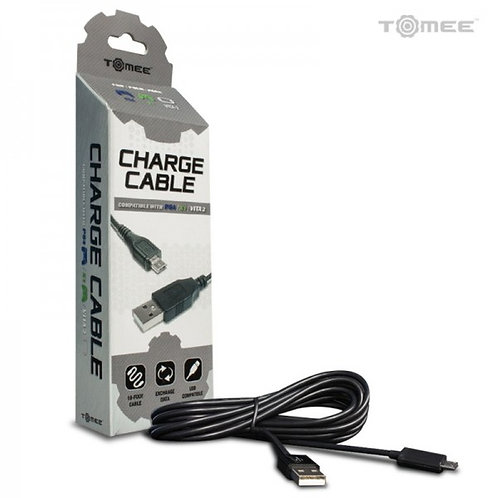 Xbox One Charging cable
