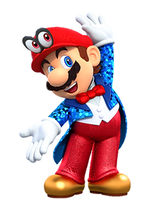 mario and cappy 1.png