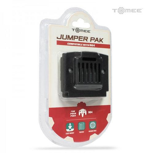 N64 Jumper Pak