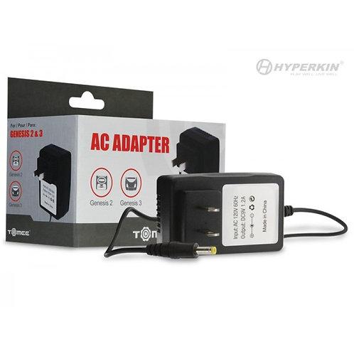 Sega Genesis 2 and 3 AC Adapter