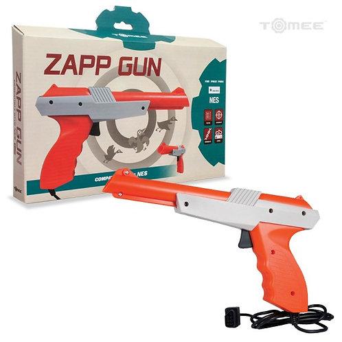 Nintendo NES Zapper