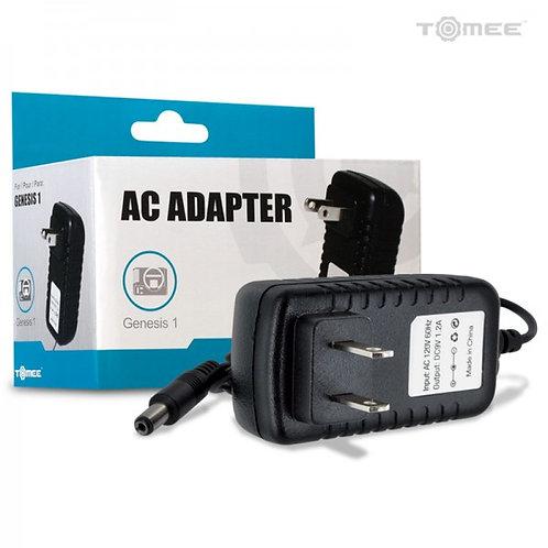 Sega Genesis 1 Ac Adapter
