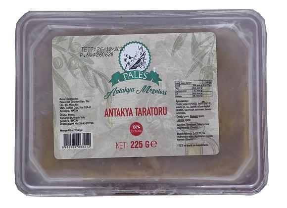 Antakya Taratoru