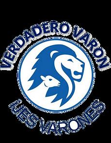 LOGO VERDADERO VARON.png