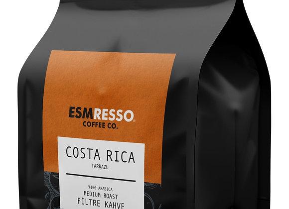 Costa Rica 250g