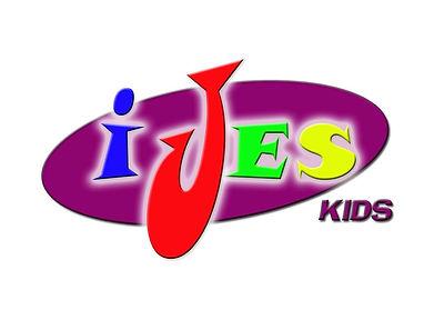 ijesKids logo.jpg