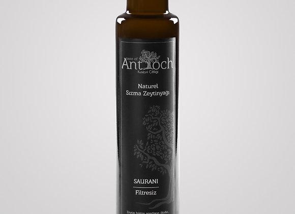 Natural sızma zeytinyağı özel seri 250ml