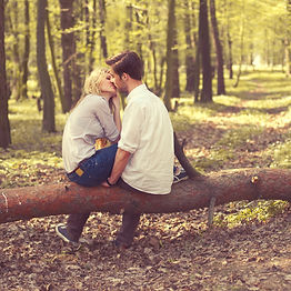 White Shade Graphics - Best Romantic Couple Photography and Cinematography in Lucknow