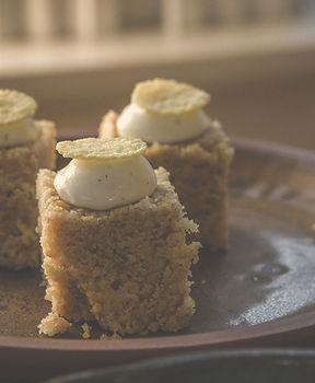 Handmade cakes   Buy Online   Delivered to your door