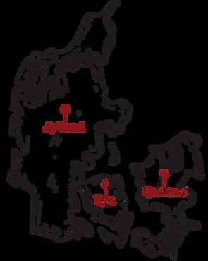 MAP OF DK TRANSPARENT.png