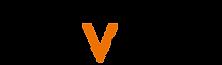 Ralf Bonaventura Schwarz_Logo.png