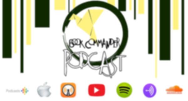 podcastplacard.jpg