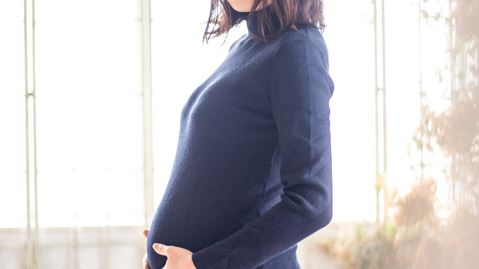 maternity-44.jpg