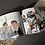 Thumbnail: Familyアルバム(S)10P
