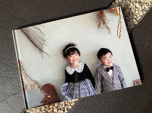 Familyアルバム(S)10P