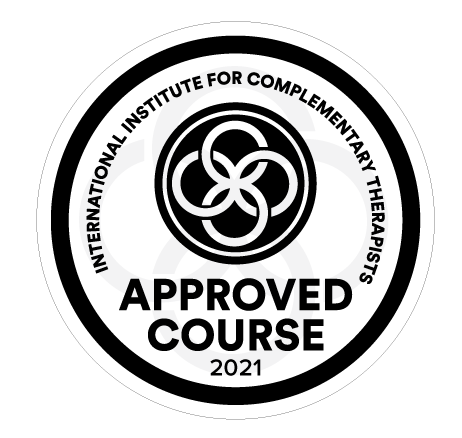 APPROVED COURSE Black.png