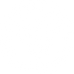 Mapunga Facebook Logo white.png