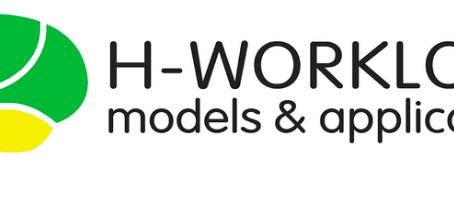 4ième édition de la Conférence Internationale sur la charge mentale : H-Workload 2020