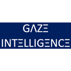 gaze intelligence.png