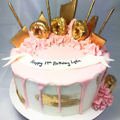 Same Day Cake Delivery London Best Cake 2017