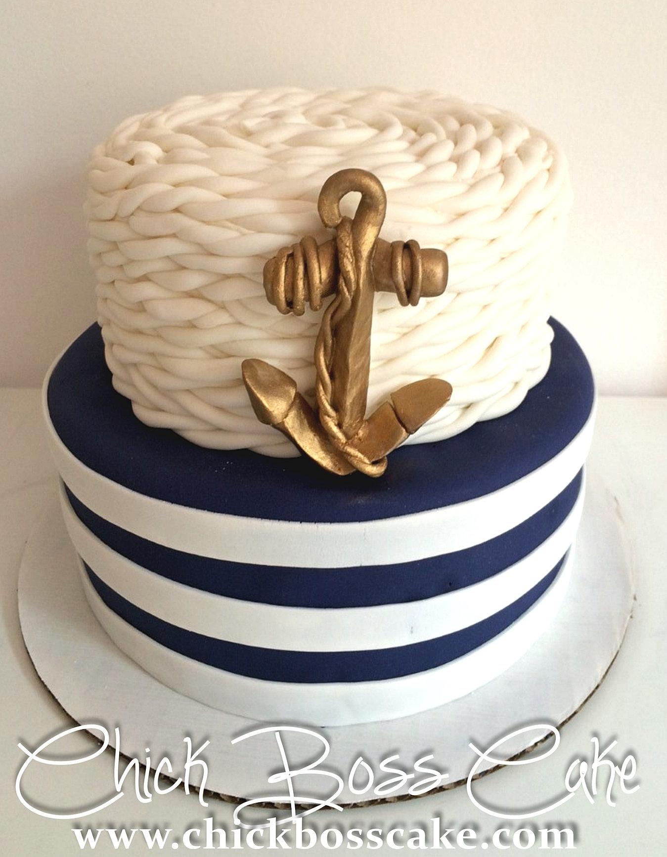 Chick Boss Cake Custom Cakes Custom CupcakesCake Delivery London