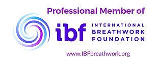IBF Professional Member Logo.jpg