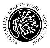 ABA Logo2.jpg