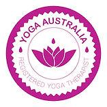 YogaTherapist logosmall.jpg