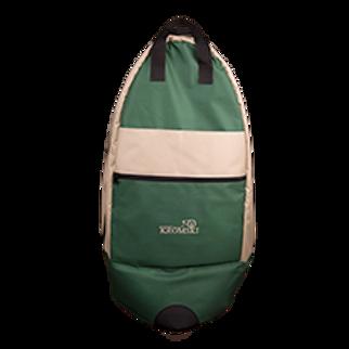 Tasche für Kromski Minstrel