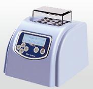 MC-02-A001.png