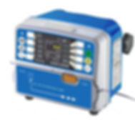 bomba de infusion H100v.jpg