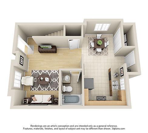 Golden Valley_Three Bedroom_1st Fl - 3D for Web (1).jpg