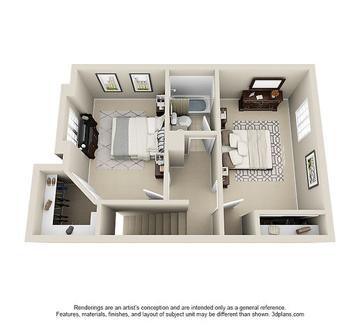 Golden Valley_Two Bedroom_2nd_Fl - 3D for Web (1).jpg