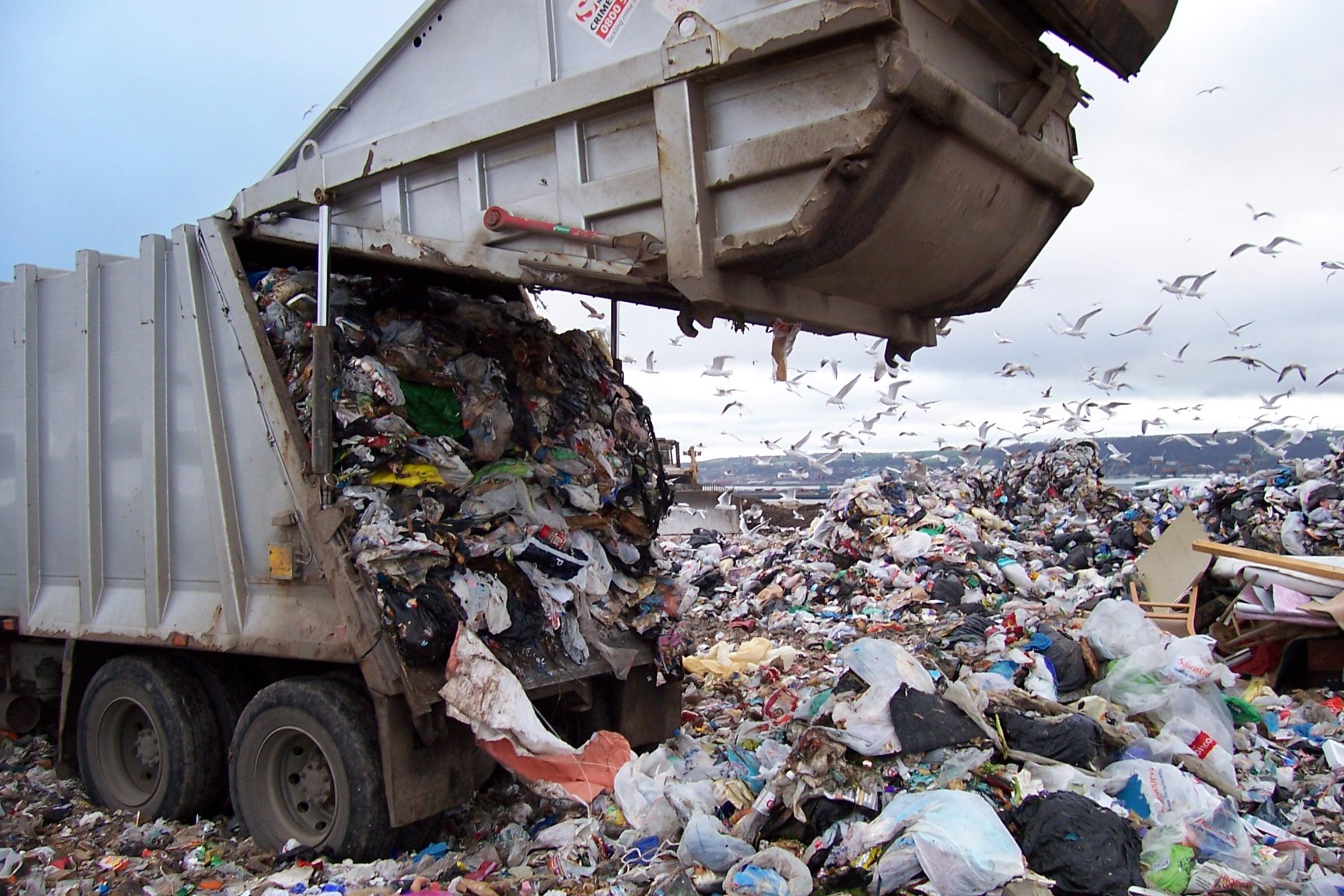 Packer-truck.jpg