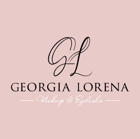 Georgia Lorena - Makeup & Eyelashes