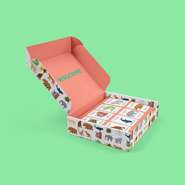 box open.png
