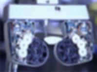 phoroptor VRx.jpg