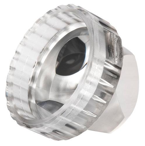 Volk®1 Single Use 3-Mirror Gonio Lens